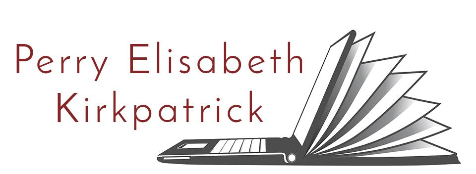 Perry Elisabeth Kirkpatrick